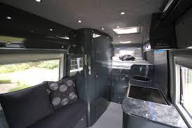 Luxury By Design Rv Interior Design Vans Rv Interiors Luxury Home Design Best Under