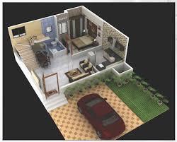 floor plan of white house residence 15 impressive idea home pattern