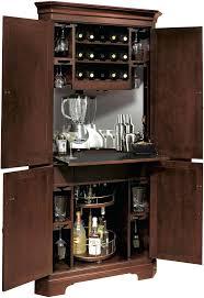 Winsome Lock Diy Mini Fridge Ikea Care Also Liquor Cabinet Together With  Diy Mini Fridge Cabinet N28