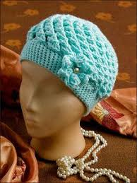 Crochet Chemo Hat Pattern Awesome Head Huggers Crochet Pattern 48 Crochet Chemo Cap With Scarf Tie