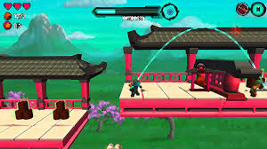 LEGO Ninjago Tournament game Guide for Android - APK Download