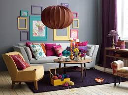 colorful living rooms. 25 Best Grey Walls Living Room Ideas On Colors With Colorful Rooms