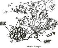 similiar 1998 lumina engine diagram exhaust keywords image 1996 chevy lumina engine diagram pc android iphone