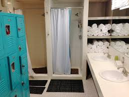 As Active People We Come To Situations Where We Need To Freshen - Bathroom locker