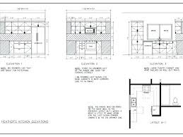 Office planner ikea Kitchen Planner Ikea Floor Planner Office Floor Planner Free Online Of Floor Plan Design New Layout Planner Great Greenandcleanukcom Ikea Floor Planner Expressspinfo
