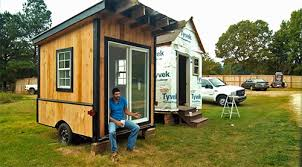Small Picture Tennessee Tiny Homes Quality TinyHomes on Wheels