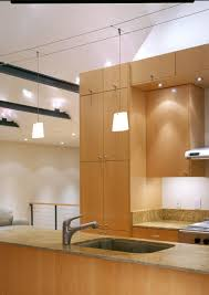 Choose cable lighting Lighting Design Cable Lighting System Pendants With Systems Remodel Miss Vicky Viola How To Choose Cable Lighting Design Necessities Throughout Systems