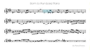 born to run (sax) [piano solo] youtube Beyerdynamic DT 880 Premium Black at Beyerdynamic Dt 109 Wiring Diagram