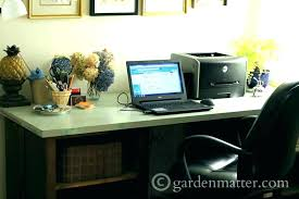 do it yourself office desk. Build Office Desk Do It Yourself Your Own Interior S