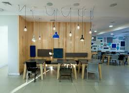 funky kitchen lighting. PbstudioIMG_7539_o_o.jpg?__SQUARESPACE_CACHEVERSION\u003d1340321992411 Funky Kitchen Lighting R