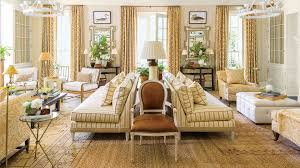 Southern Living Living Room 2016 Idea House The Living Room Southern Living Youtube