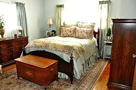 Farmhouse Style Bedroom Furniture Awesome  Designs White Sets French I74