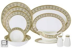 Посуда <b>Emily</b> купить в интернет-магазине Bellissima Casa