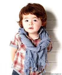 Baby Boy HD Wallpapers - Top Free Baby ...