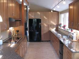 full size of kitchens with cathedral ceilings vaulted ceiling kitchen ideas how to install recessed lighting