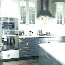 ikea kitchen cabinet review kitchen reviews kitchen cabinets reviews wall cabinet kitchen reviews ikea kitchen cabinet