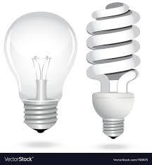Energy Efficient Light Globes Energy Saving Light Bulb