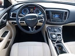 2015 chrysler 200 interior colors. 2015 chrysler 200 reviews specs interior colors