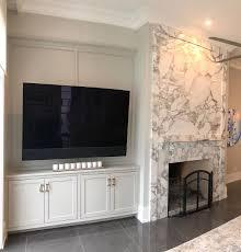 Sound By Design Houston Smart Home Tv Installation Service Digital Delight
