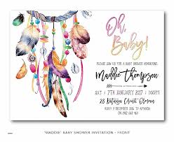 Definition Of A Dream Catcher Orange And Pink Baby Shower Invitations Elegant Pink And Orange 91