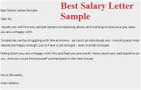 To Whom It May Concern Salary Certificate Letter Pretty Best Salary