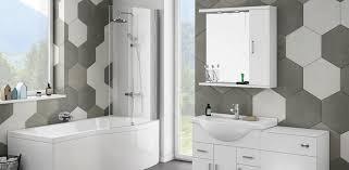bathroom ideas. Fine Ideas 8 Contemporary Bathroom Ideas To N