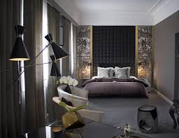 welcome 2017 trends with a renovated bedroomwelcome 2017 trends with a renovated bedroom 2017 trends welcome