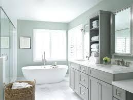 beach house bathroom. Beach House Bathroom Vanity Comt Cottage Style