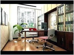 Design Home For Pc Design Home Home Design 3d Freemium Pc – nanasai.co