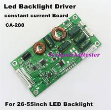 tv backlight inverter board. universal 26-55〃led backlight inverter driver convert board full interface hot tv