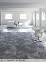 I0373 | Patcraft Commercial Carpet and Commercial Flooring