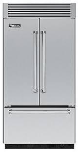 viking professional refrigerator. 42\ Viking Professional Refrigerator