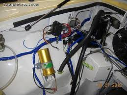 43 recent mgb fuse box diagram createinteractions mgb fuse box video mgb fuse box diagram beautiful overdrive harness routing help mgb & gt forum mg experience of