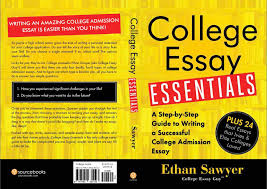 college essays entrance essays to college nfl jersey number need expert help for your college essay look no further