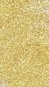 gold glitter background tumblr. Free Phone Wallpapers Glitter Collection Pinterest Wallpaper Iphone And With Gold Background Tumblr
