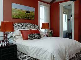 decorate bedroom ideas. Collect This Idea Bedroom-decorating-ideas.jpg Decorate Bedroom Ideas