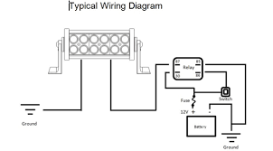 wiring diagram led light bar wiring wiring diagrams online description wiring diagram led light bar wiring wiring diagrams online on wiring diagram led lights