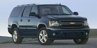 2001 Chevrolet Suburban 1500 Parts and Accessories  Automotive moreover 2007 2014 Chevrolet Tahoe   Suburban  and GMC Yukon   Yukon XL further  also  in addition  additionally Chevrolet Avalanche 2007 2008 2009 Repair Manual and workshop also  additionally  furthermore 2008 Chevy Suburban LTZ besides 2008 Chevy Tahoe Parts   eBay moreover Chevy Cobalt Accessories   Parts   CARiD. on 2008 chevy suburban parts catalog