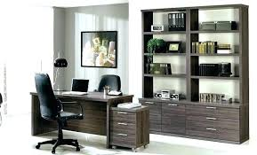 Work Office Decorating Ideas Pictures Office Ideas For Work Work