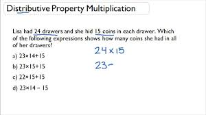 Expression Evaluation with Basic Operations ( Video ) | Algebra ...