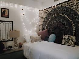 interior cool dorm room ideas. 20 amazing images for ucsd dorm decor inspiration interior cool room ideas s