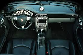 porsche 911 turbo interior. theographicscom 2008 porsche 911 turbo interior 3 by wwwtheographicscom