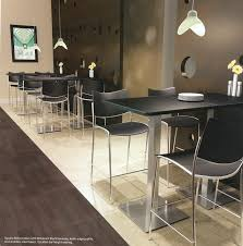 break room tables and chairs. Mayline Lunchroom And Breakroom - Cafe Bistro Furniture Break Room Tables Chairs