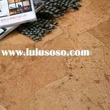 impressive self stick cork tiles san marino self adhesive vinyl floor tiles san marino self