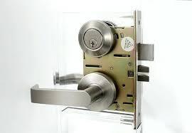 full image for commercial locks for sliding doors digital locks for commercial doors keypad lock for