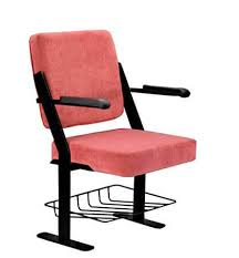 royal comfort office chair royal. AC - 273. Royal Multiplex Chair Comfort Office