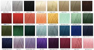 Caron One Pound Yarn Knitting Yarn Knit Crochet