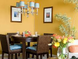 dining room color schemes. Our Fave Colorful Dining Rooms Hgtv In Living Room And Color Combinations Plan Schemes