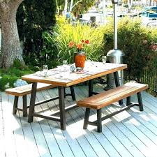 funky outdoor furniture unusual piece patio set clearance image inspirations sets rustic metal dining contemporary furn