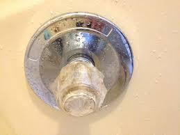 old delta shower faucets delta faucet replacement handles parts bronze shower repair faucets build your delta
